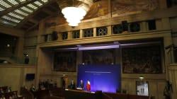 BLOG - Le renouveau démocratique est possible, le Conseil Economique, Social et Environnemental doit être l'un de ses