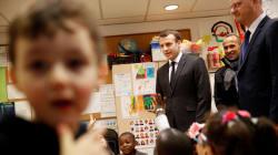 BLOG - J'instruis moi-même mes 8 enfants et la nouvelle obligation d'instruction dès 3 ans ne va rien