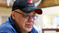 'We're Forgotten People': Evacuation Of First Nation Enters 3rd