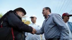 Ellos buscan gobernar Morelos, pero tienen estos retos por