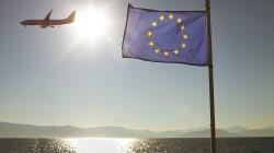 Cinque cose che l'Unione europea ha fatto e che hanno migliorato le tue