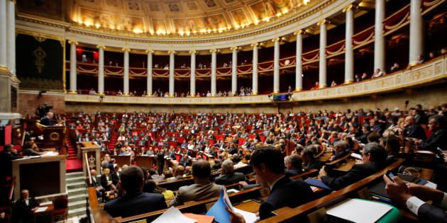 Les députés auront 900 euros pour louer un studio à Paris.