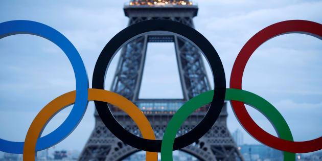 La facture des chantiers pour Paris 2024 serait partie pour s'envoler d'un demi-milliard d'euros