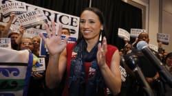 LGBTQの候補者、アメリカ中間選挙での多数当選で「歴史的勝利」へ