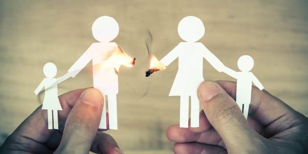 25 Novembre    le pari opportunità sono un affare di famiglia