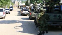 Ahora Canadá: pide no visitar 9 estados mexicanos por violencia y