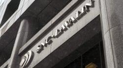 SNC-Lavalin versera 110 M$ pour régler des recours au Québec et en
