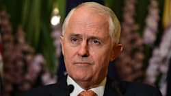 Australia Plans To Become Top 10 Defence Exporter In A