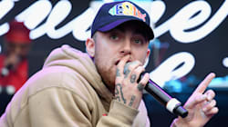 Mac Miller's Death Isn't About Ariana Grande So Keep Her Name Out Of