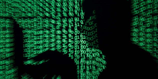 Europol craint un bilan beaucoup plus lourd pour la cyberattaque à l'ouverture des bureaux lundi.