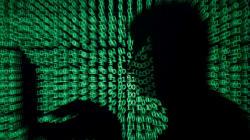 El ciberataque en las elección estadounidense podría ser peor de lo que