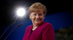 Pourquoi Merkel a déjà tout gagné, avant même le résultat du référendum du