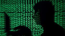 Hallan virus informático norcoreano en ciberespacio