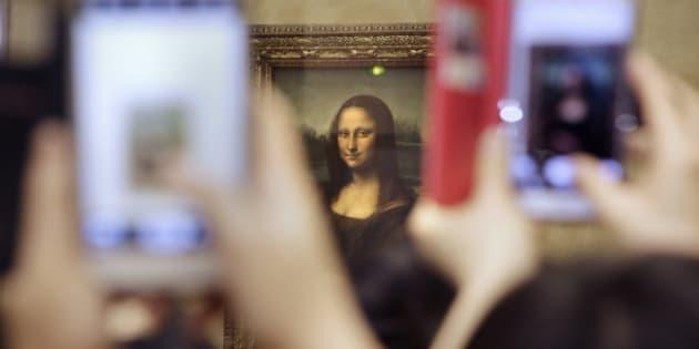 Grâce à Beyoncé, le Louvre fracasse son record | Arts visuels
