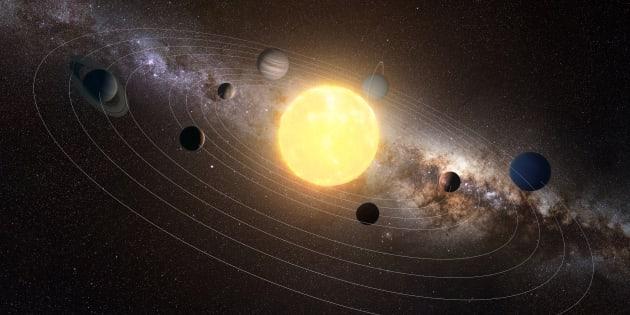 È Mercurio il pianeta più vicino alla Terra (e non Venere, come si pensava)