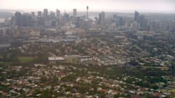 Stamp Duty Hits Record Highs Amid Sydney Housing Affordability