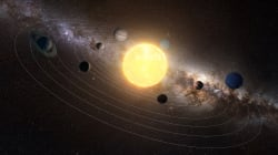 È Mercurio il pianeta più vicino alla Terra (e non Venere, come si