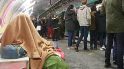 BLOG - L'État-Providence du 21e siècle doit s'attaquer aux fondements de la pauvreté, pas à ses