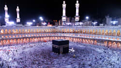 Il califfato punta al cuore dell'Islam. Cosa vuol dire l'attentato (sventato) alla Grande Moschea della