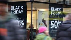 BLOG - Contre le Black Friday et la surconsommation kamikaze, passons au Green