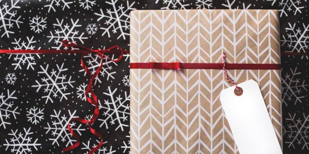 A la recherche d'idées cadeaux? Et pourquoi pas un livre pour Noël.