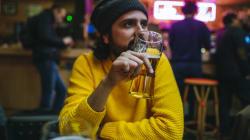 Sua cerveja favorita pode dizer muita coisa sobre sua