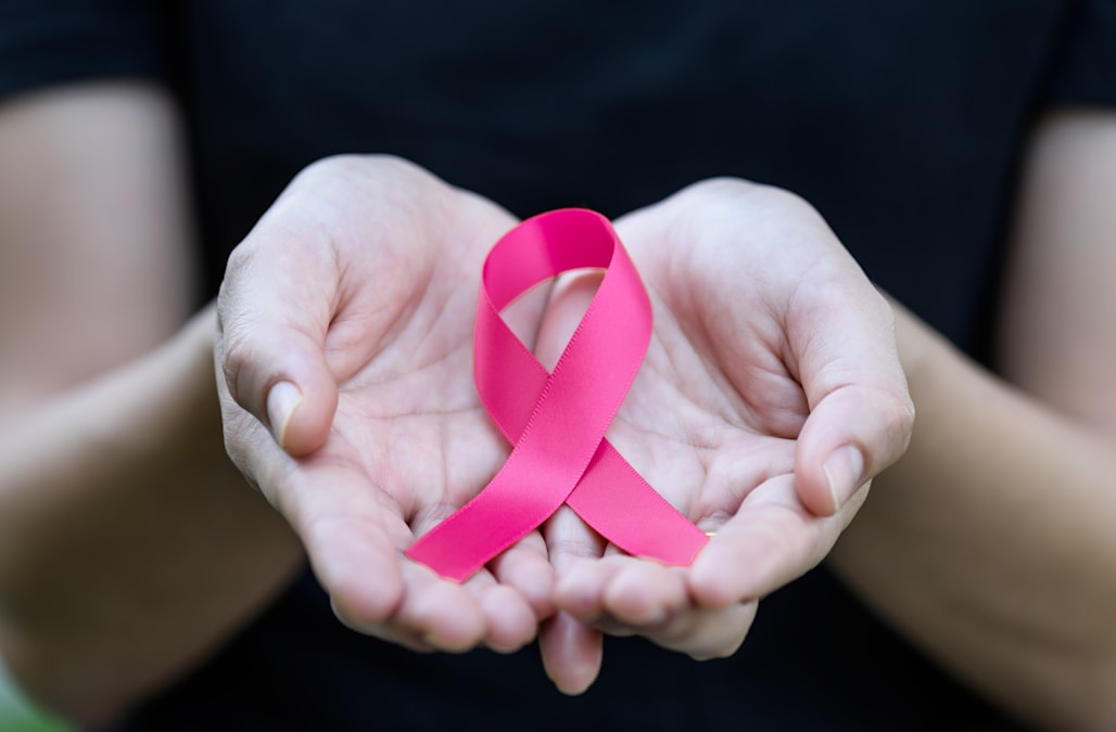 In honor of Breast Cancer Awareness Month in October, Yahoo Lifestyle will  be publishing first-person accounts of those who have been affected by the  ...