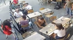 L'étudiante agressée à Paris lance un site pour encourager les femmes à