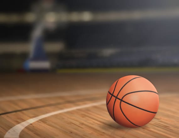 Basketball scandal expected to lead to arrests