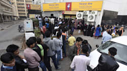How I Knew Demonetisation Was Going To Be A Disaster Right From Day