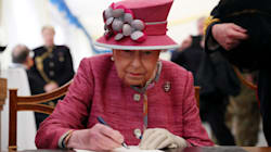 Queen's Millions Invested In Offshore Tax Havens (And Bottle