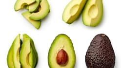 Qual quantidade de abacate é saudável consumir por