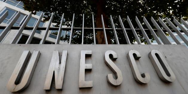 L'Unesco est-elle à vendre ?