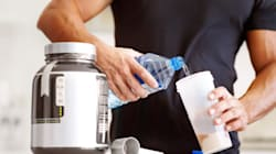 Your Protein Shake Could Be Harming Your