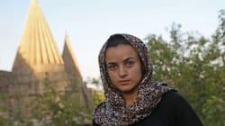 Cette Yazidie, ex-esclave de Daech, affirme avoir rencontré son bourreau en