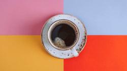 Esta es la cantidad de café que debes tomar si quieres ser más