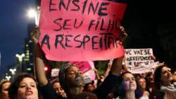 84% dos brasileiros apoiam discutir gênero nas escolas, diz pesquisa