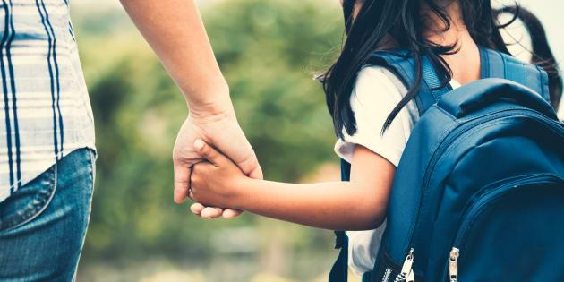 Le ministère de l'Éducation réfléchit à supprimer les allocations familiales pour les parents d'élèves violents. Mais est-ce une bonne idée pour les enfants ?