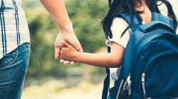 Supprimer les allocations familiales pour les parents d'élèves violents, une mesure