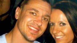Former NRL Player Chad Robinson Found