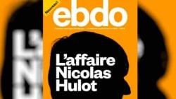 En cessation de paiement, Ebdo publiera son dernier numéro ce