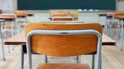 Fa sesso con alunno 14enne: professoressa arrestata a