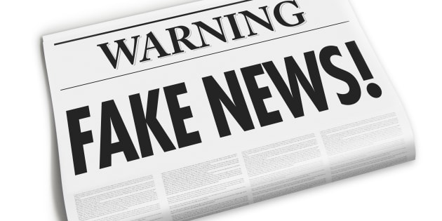 Is The Government S Crackdown On Fake News Another Way Of