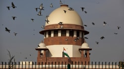 Demonetisation: Supreme Court Asks Centre To Spell Out Measures To Ease