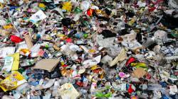 Gli interventi da fare sui rifiuti secondo la Commissione
