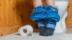 El papel higiénico se une a la batalla contra el