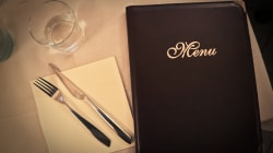Investigan la muerte de una mujer tras comer en un restaurante de lujo en