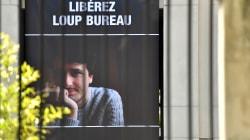 Loup Bureau, le journaliste français détenu en Turquie, libéré et bientôt