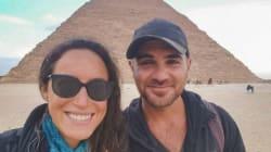 Jay e Lauren, la coppia di sognatori che girava il mondo in bici è stata uccisa