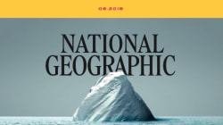 Maravillosa, genial y memorable: la aplaudida portada de 'National